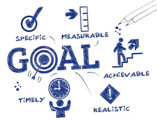 Come valutare il successo del proprio sito web!