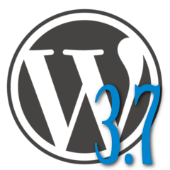 wordpress-3-7
