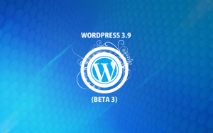 wordpress-3-9-is-releasing-on-16th-april-cover
