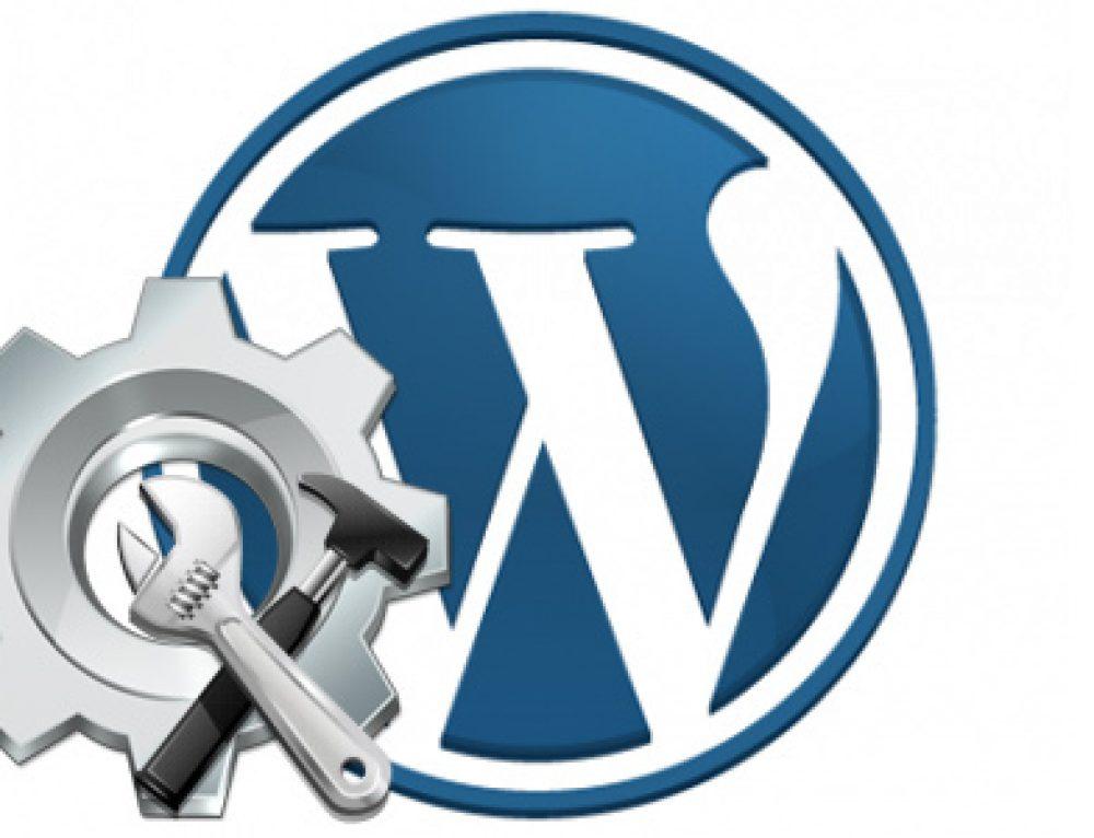 I 3 attacchi più comuni a cui è soggetto WordPress