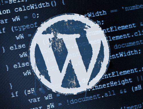 Hosting WordPress: qual è la soluzione migliore?