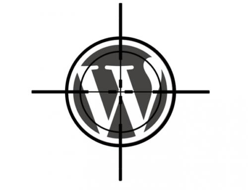 L'ISIS minaccia milioni di siti WordPress