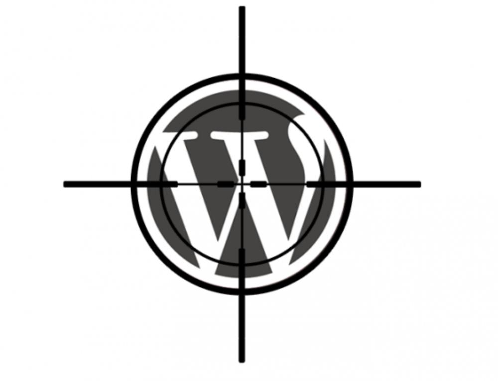 L'ISIS minaccia milioni si siti WordPress