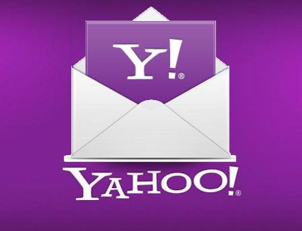 Yahoo dichiara guerra alle mailing list
